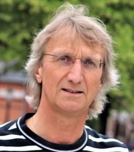 Manfred Bertelmann